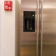 prezzi elettrodomestici frigorifero in offerta. Black Bedroom Furniture Sets. Home Design Ideas