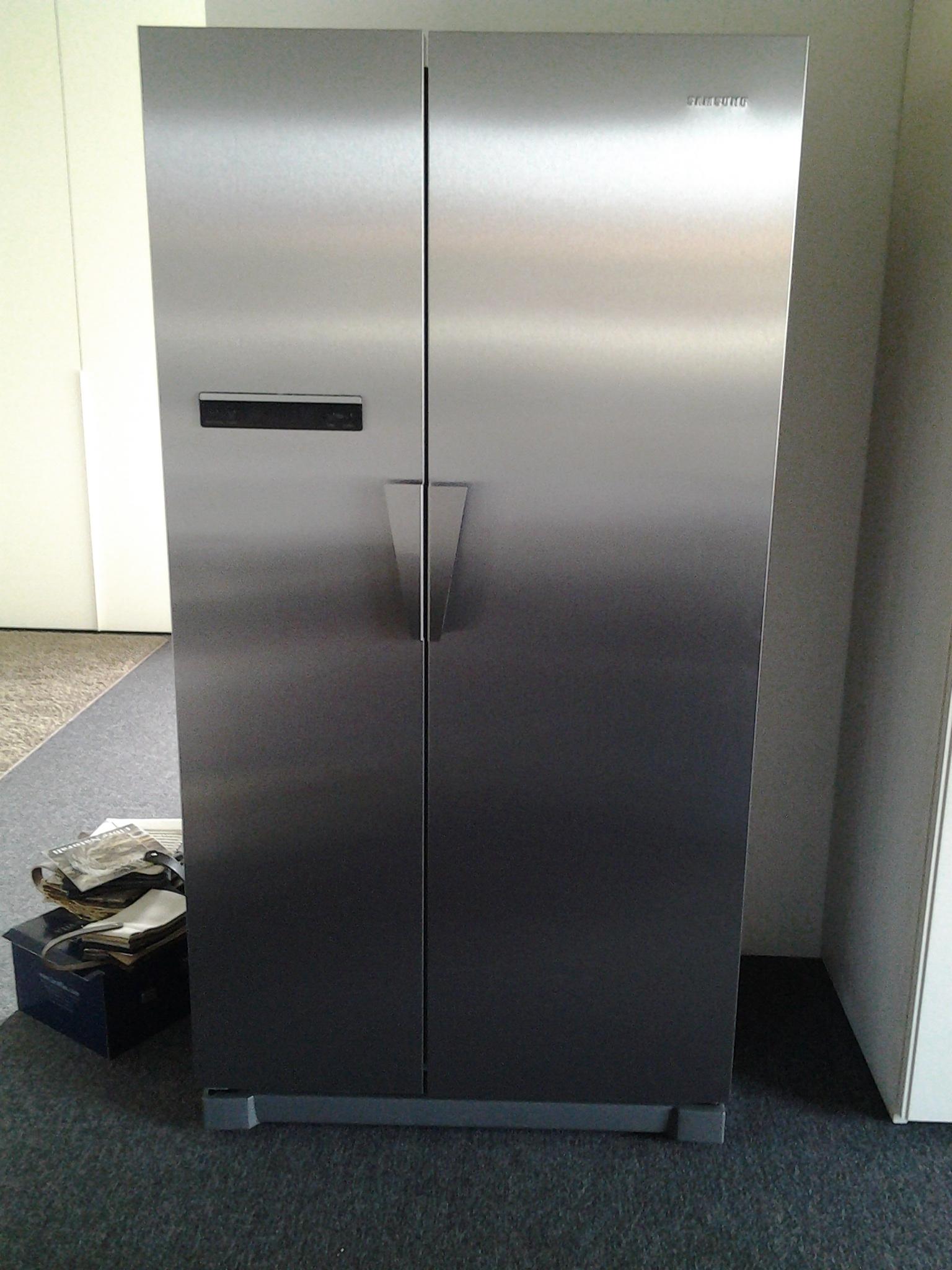 Prezzi elettrodomestici frigorifero in offerta