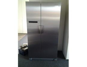 frigorifero da accosto