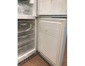 ELETTRODOMESTICI frigoriferi: PREZZI negli show room