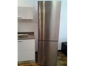 frigorifero franke accosto brescia