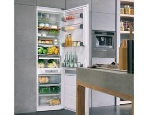Frigorifero Kitchen aid a prezzo ribassato 23%