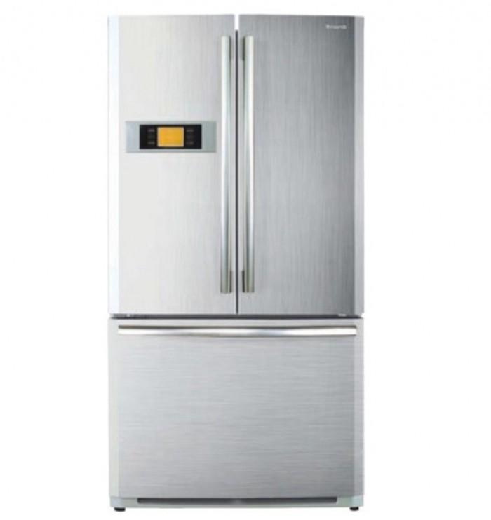 Nardi elettrodomestici elettrodomestico frigorifero lt605 for Frigorifero a no frost