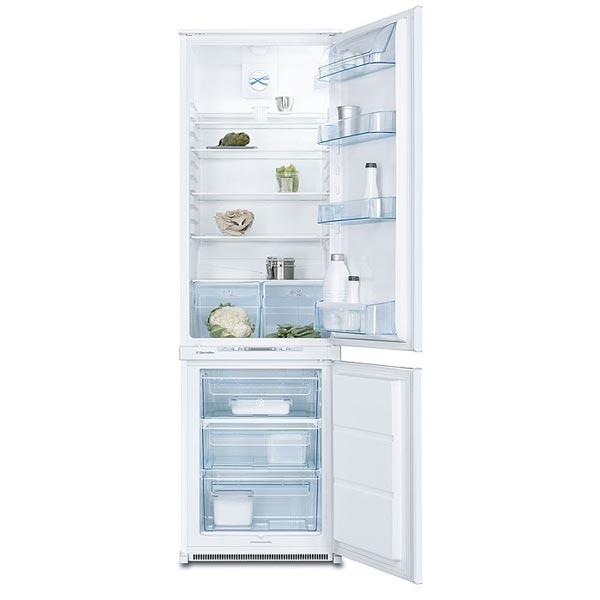 Le migliori immagini frigorifero rex - Migliori conoscenze, immagini ...