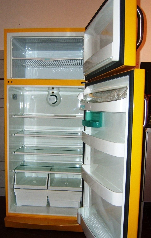 Best Frigoriferi Colorati Rex Pictures - dairiakymber.com ...