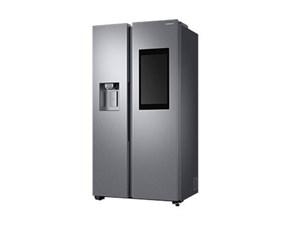 Offerte di ELETTRODOMESTICI frigoriferi a Prezzi Outlet
