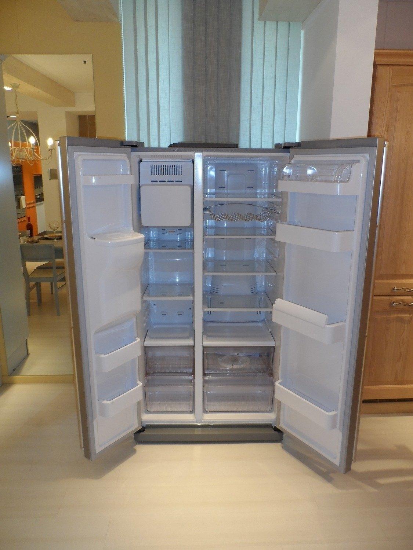 Emejing Offerte Frigoriferi Samsung Images - Home Design Ideas ...