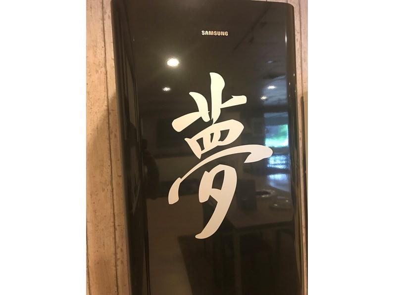 Frigorifero Samsung Zen a prezzo ribassato 59%