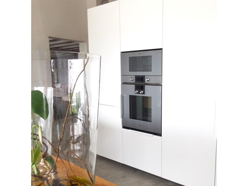Elettrodomestico Gaggenau Forno + microonde cucina gaggenau ...