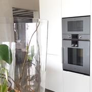 Elettrodomestico Gaggenau Forno + microonde cucina gaggenau scontato del -31 %
