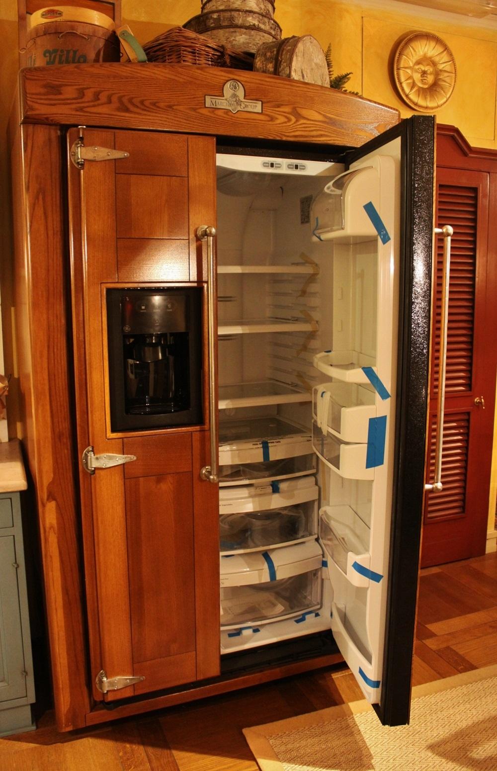 Quadri per soggiorni moderni cucina lineare completa di for Quadri per soggiorni moderni