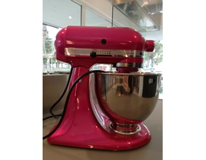 Impastatrice Di Kitchen Aid OFFERTA OUTLET