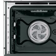 Kitchen Aid Elettrodomestico Kolcp 60600 Forno Pirolitico