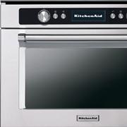 Elettrodomestico Kitchen Aid Kmmgx 45600 scontato del -27 %