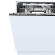 Rex Electrolux: Prezzi Outlet, Offerte e Sconti
