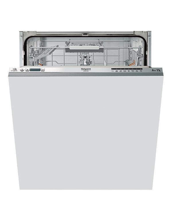 Lavastoviglie ariston scontata del 45 for Programmi lavastoviglie ariston