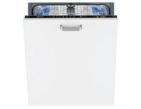 ELETTRODOMESTICI lavastoviglie: PREZZI nei negozi