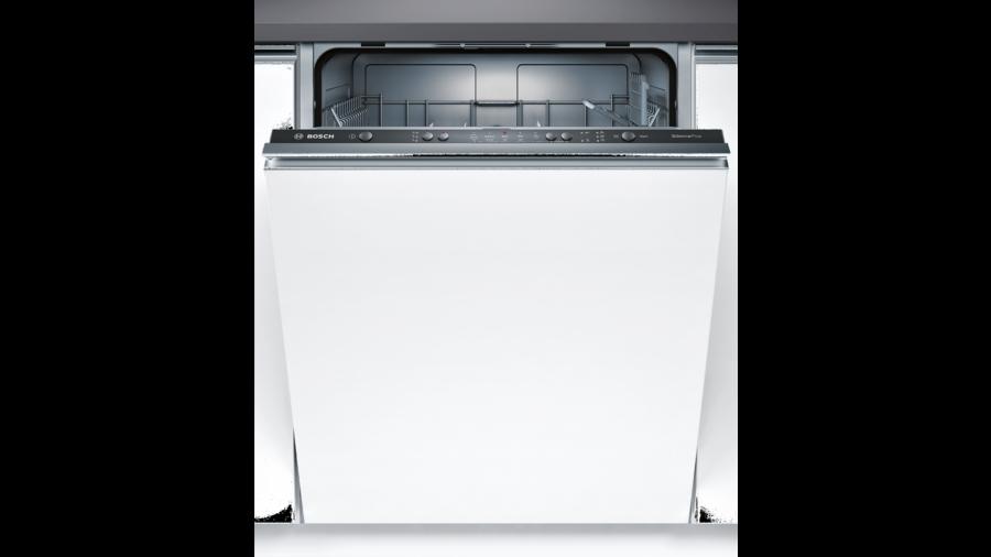 Lavastoviglie Bosch Ad Incasso Modello Smv25ax00e Elettrodomestici A Prezzi Scontati