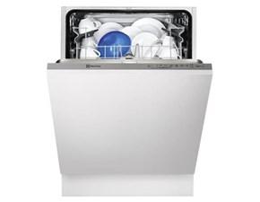 Lavastoviglie di grande qualità Electrolux Keaf 7100 l in offerta