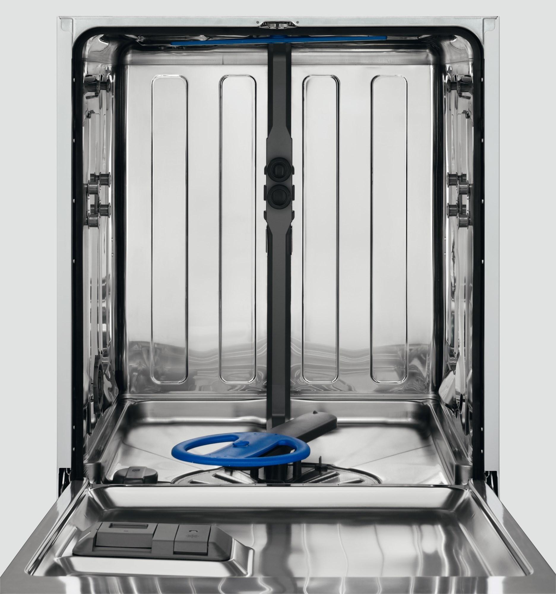 Lavastoviglie Electrolux Ad Incasso Modello Tt803r3 Elettrodomestici A Prezzi Scontati