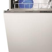 Lavastoviglie Rex Electrolux Scontata Del 49 Elettrodomestici A Prezzi Scontati