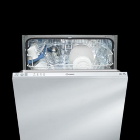 Gallery of lavastoviglie indesit promo elettrodomestici a prezzi ...