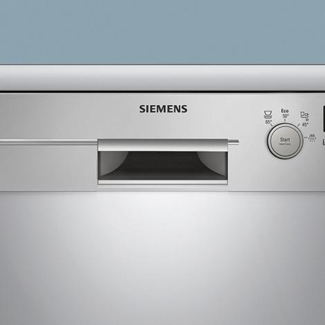 Awesome Lavastoviglie Siemens Da Incasso Ideas - Home Design ...