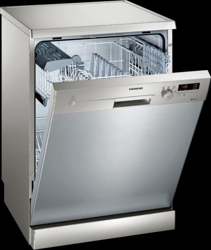 Stunning Lavastoviglie Siemens Da Incasso Contemporary - Idee per la ...