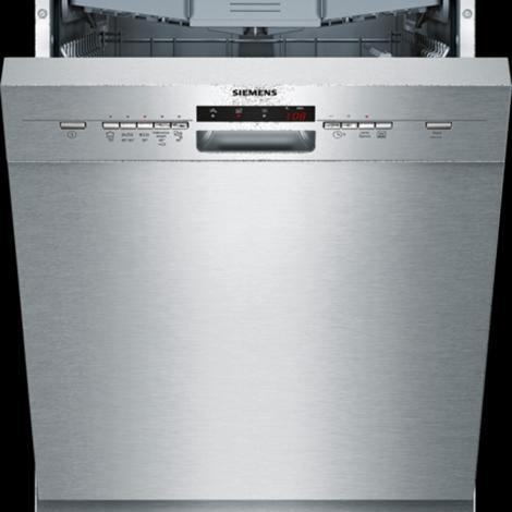 Awesome Lavatrice Siemens Prezzi Contemporary - Lepicentre ...
