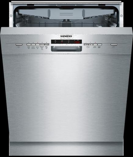 Lavastoviglie Siemens ~ Home Design e Ispirazione Mobili