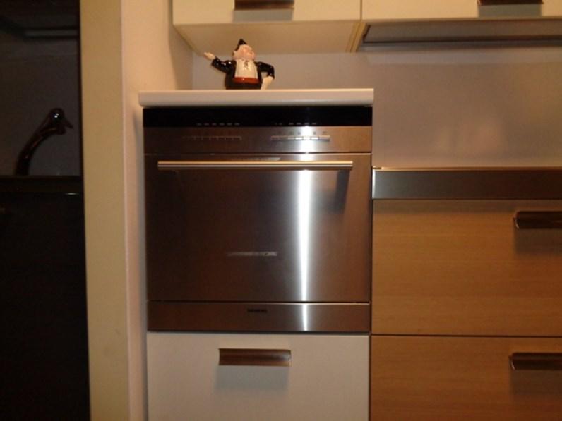 lavastoviglie siemens incasso per colonna o base SC76M531EU