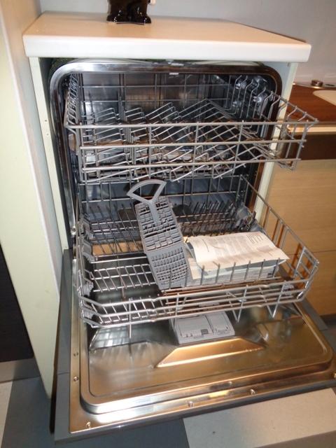lavastoviglie siemens incasso per colonna o base SC76M531EU ...