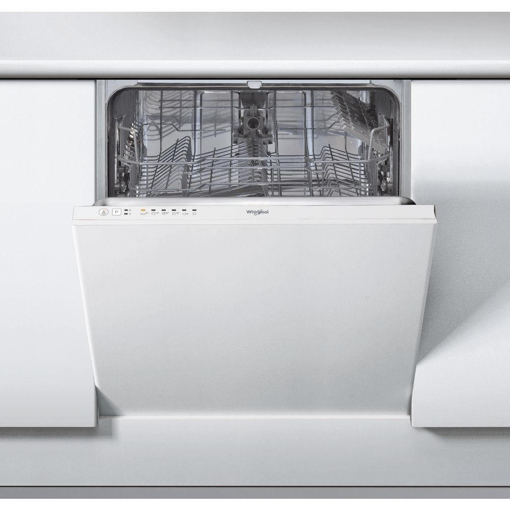Lavastoviglie Whirlpool Ad Incasso Modello Wrie 2b19 Elettrodomestici A Prezzi Scontati
