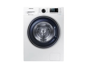 Lavastoviglie Ww90j5426fw Samsung in Offerta Outlet