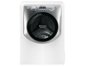 lavastoviglie ariston elixia - Elettrodomestici a prezzi scontati