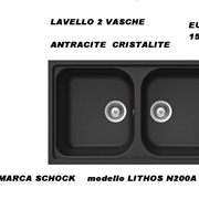 Beautiful Outlet Elettrodomestici Online Pictures - acrylicgiftware ...