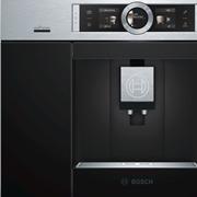 Macchina caffè automatica incasso  Bosch ctl 636 es