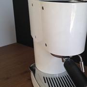 Macchina caffè espresso Francis Francis X3 by Illy Caffè