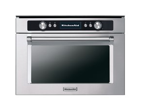 Microonde Kitchenaid modello KMMGX 45600