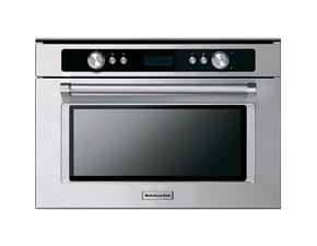 Microonde Kitchenaid modello KMQCX 38600
