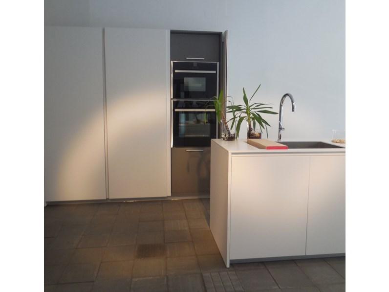 Neff Elettrodomestico forno multifunzione + forno per cottura a ...