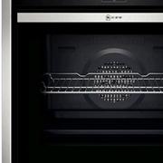 Outlet elettrodomestici offerte elettrodomestici online a - Forno a vapore prezzi ...