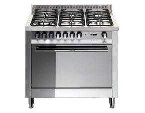 Piano cottura di qualità Cucina lofra  maxima 90 A&c a prezzo ribassato