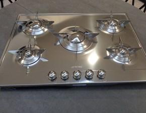 Piano cottura di grande qualità di Electrolux Rgg725200x in ...