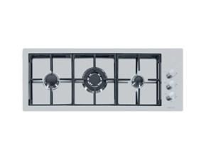 Piano cottura Foster S400 line - 7286032 a prezzo ribassato