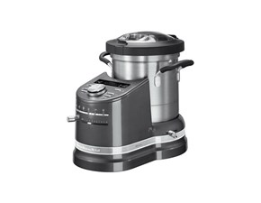 Piano cottura Kitchen aid OFFERTA OUTLET