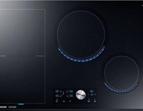 Piano cottura Samsung PREZZI OUTLET