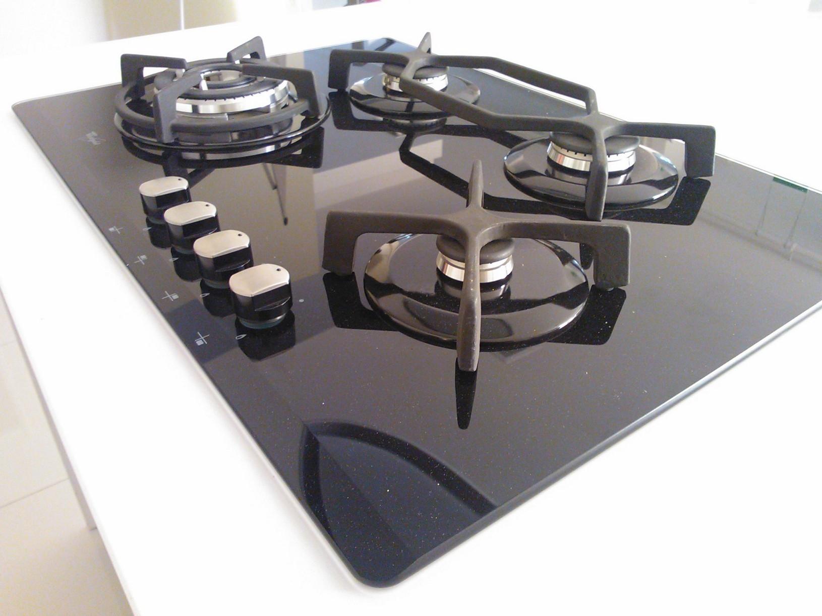 Piano cottura whirlpool outlet 14619 elettrodomestici a for Nuovi piani domestici e prezzi