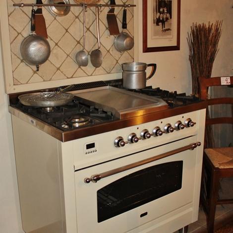 offerta piani cottura - 28 images - casa moderna roma italy ...