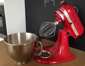 Robot da cucina Artisan, Kitchen Aid, scontato del 40%